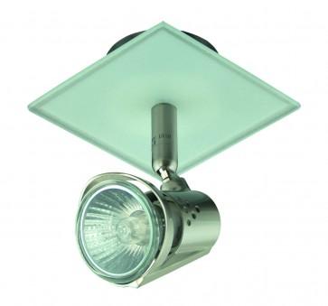 Single Light Ceiling Spotlight Domus Lighting