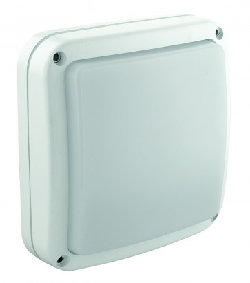 T26 Ercole Plain Exterior Wall Bracket Domus Lighting