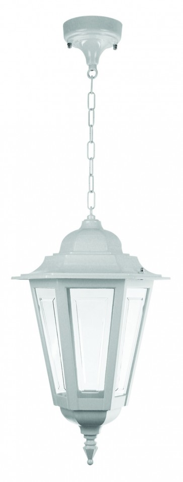Turin Hanging Lantern Domus Lighting