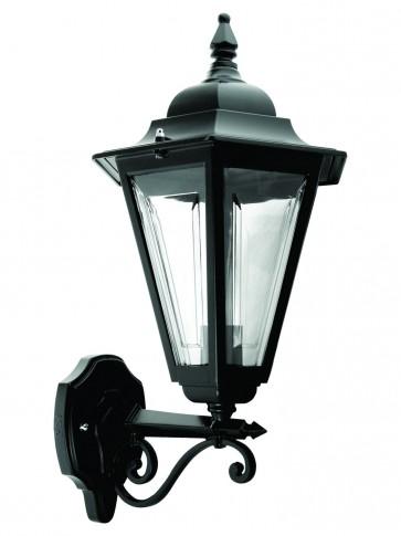 Turin Outdoor Wall Lantern Domus Lighting
