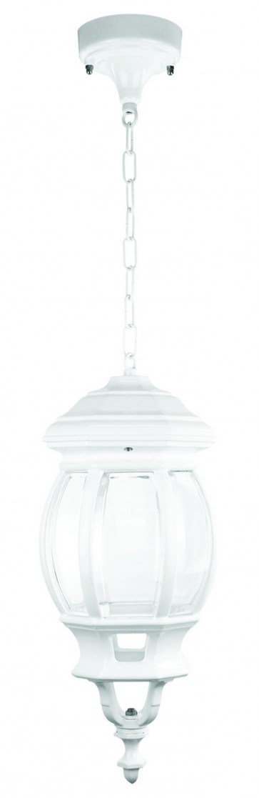Vienna Large Pendant Domus Lighting