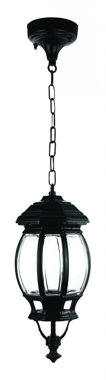 Vienna Small Pendant Domus Lighting