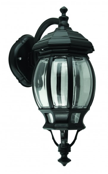 Vienna Small Wall Sconce Domus Lighting