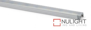 Led 900Mm Bar 18W Colour Adjustable ASU