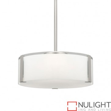 Eternity 3 Light Pendant COU