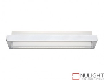 Evo 16 W LED Vanity Light COU