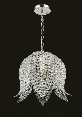 Verdi 34cm Pendant Fiorentino Lighting & Lighting Australia | Verdi 34cm Pendant Fiorentino Lighting ... azcodes.com