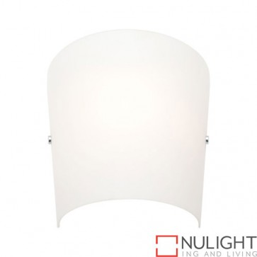 Holly 1 Light Wall Sconce Large COU