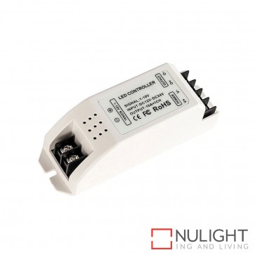 Led Strip Dimming Controller For Use With 0-10V Systems 12-24V HAV