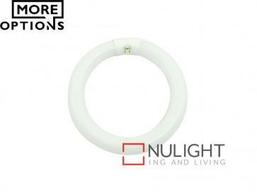 Hitachi Colour 88 Circular Tubes VBL