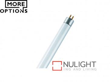 Hitachi Colour 84 T5 Tubes VBL