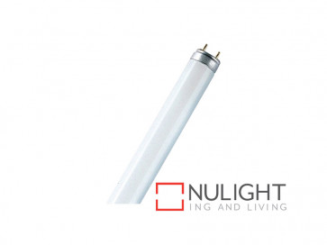 15W Ultraviolet Shatterproof Blacklight Fluorescent Tube VBL