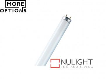 Hitachi Colour 88 Straight Tubes VBL