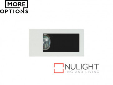 Vibe Low Voltage Modular Downlight VBL