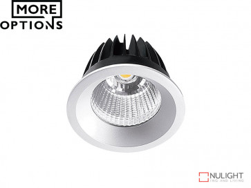 Vibe LED Retro 4000 Downlights VBL