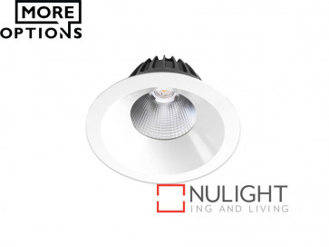 Vibe Retro 6000 LED Downlights VBL