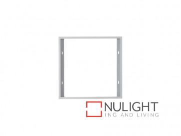 Vibe Surface Mounting Kit To Suit VBLFP-303 300x300mm Panel Light VBL