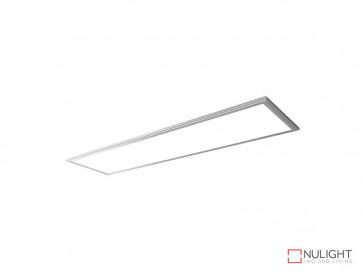 Vibe 36W Cool White LED Panel Light 1200x300mm VBL