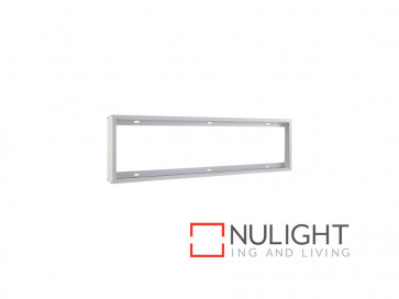 Vibe Surface Mounting Kit To Suit VBLFP-312 1200x300mm VBL