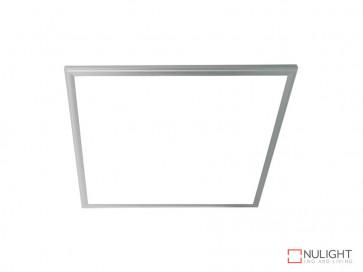 Vibe 40W Cool White LED Panel Light 600x600mm VBL
