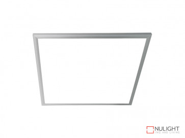 Vibe 36W Natural White LED Panel Light 600x600mm VBL