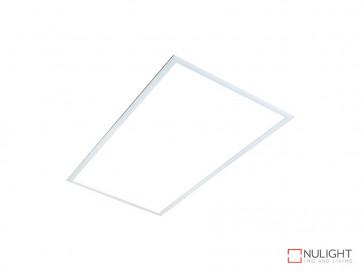 Vibe 72W Cool White LED Panel Light 1200x600mm VBL