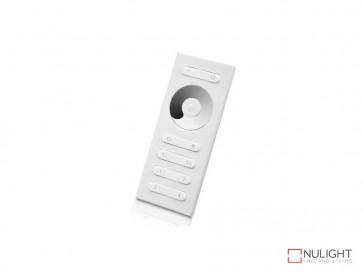 LED Dimming Remote For VBLST-CTRL-BOX VBL