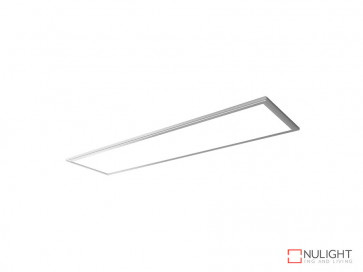 Vibe 36W Warm White LED Panel Light 1200 x 300mm VBL
