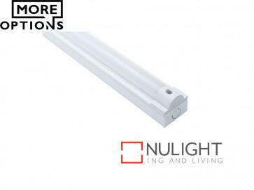 Vibe LED Batten VBL