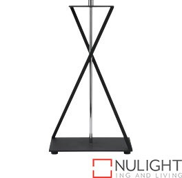 Karl Table Lamp Base Only COU