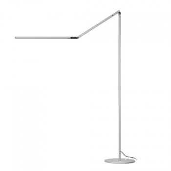 Z-BAR Gen 3 LED Floor Lamp Koncept