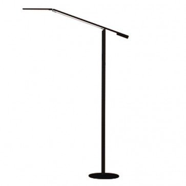 Equo Gen 3 LED Floor Lamp Koncept