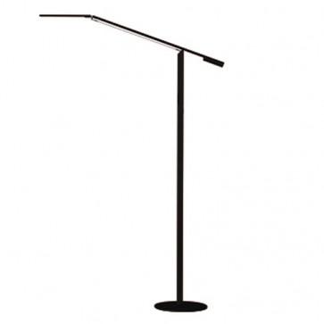 Equo Gen 3 LED Floor Lamp Koncept