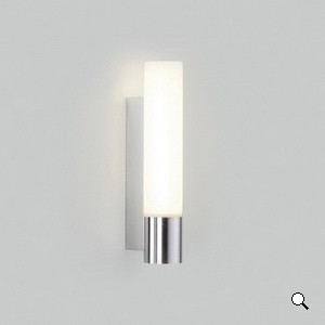bathroom wall lights australia lighting australia kyoto 260 bathroom wall lights 0386 17123