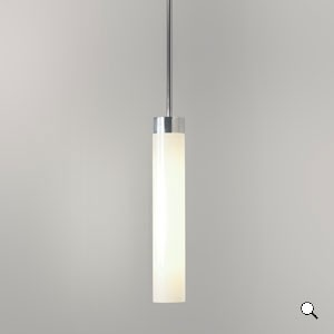 KYOTO PENDANT bathroom pendants 7031 Astro