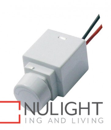 DIMMER LEADING EDGE Economy CLA