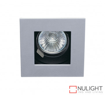 12v MR16 Recessed downlight ORI