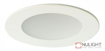 Neutron 13W Led Downlight White 3000K ORI