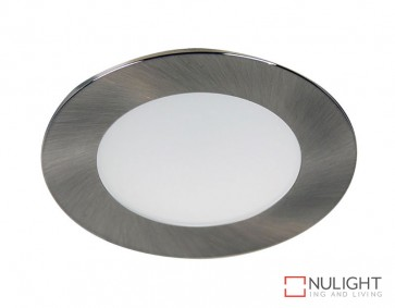 Neutron 13W Led Downlight Stainless 5000K ORI