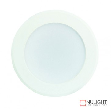 Proton Led Downlight 5000K F+P ORI