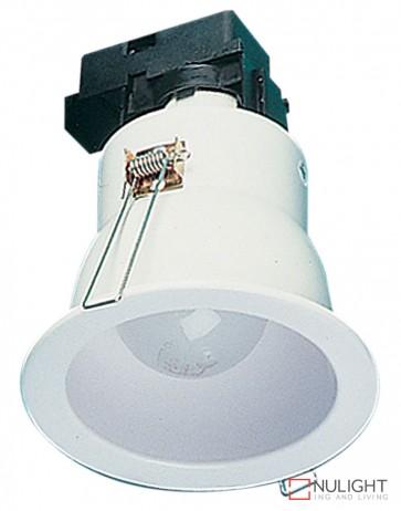 Darklighter 100W Downlight White ORI