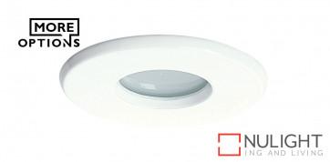12v Glass covered Downlight VODA IP65 LV DOWNLIGHT ORI