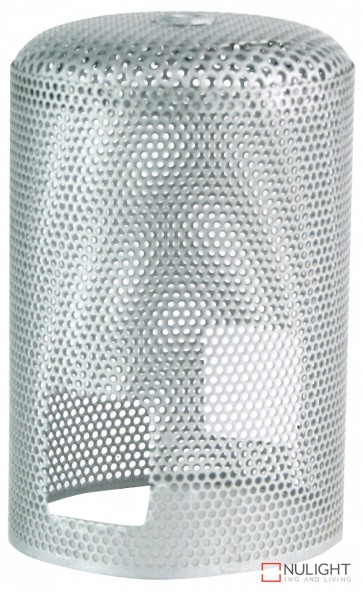 Heat Can Suit Lf480 - 380 Series D65Mm ORI