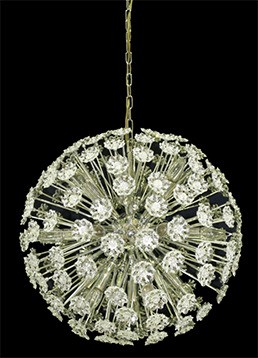 Lighting australia crystal ball pendant lighting avenue crystal ball pendant lighting avenue aloadofball
