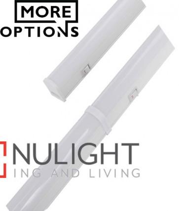 Linkable LED Slimline Series CLA