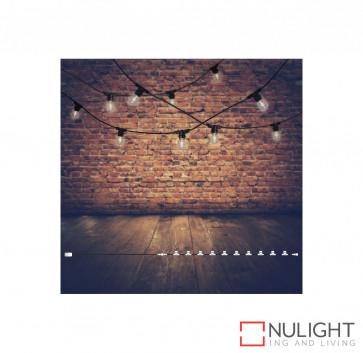 LED 10 light Starter Set ORI