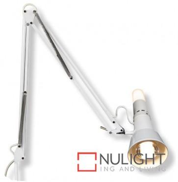 Equipoise Bedlight and Night Light ASU
