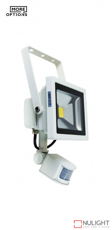 20w LED sensor flood light FOCO ORI
