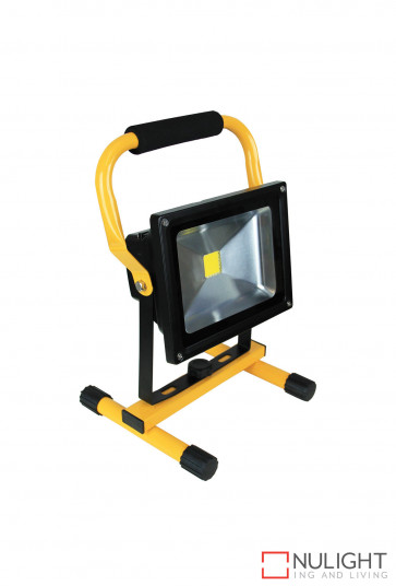 20w LED work light ORI