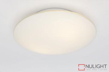 Camden 2 Light Round Ceiling Flush MEC